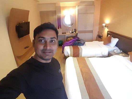 Hotel Moonlight: 20170115_155151_large.jpg