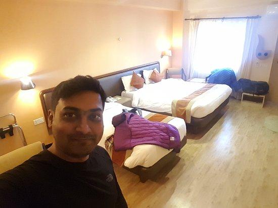 Hotel Moonlight: 20170115_155200_large.jpg