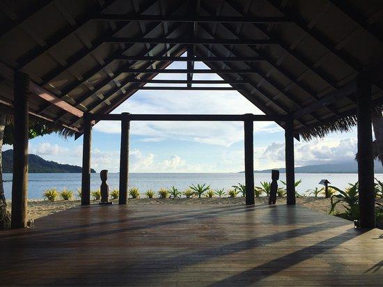 Qamea Resort And Spa Fiji: photo7.jpg