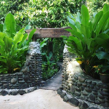 Qamea Resort And Spa Fiji: photo9.jpg