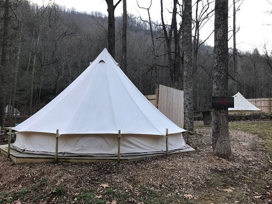 The Woodds Updated 2017 Prices Amp Campground Reviews