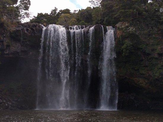 Kerikeri, Nueva Zelanda: IMG_20170123_121146_large.jpg
