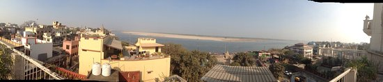 Sahi River View Guesthouse: photo0.jpg