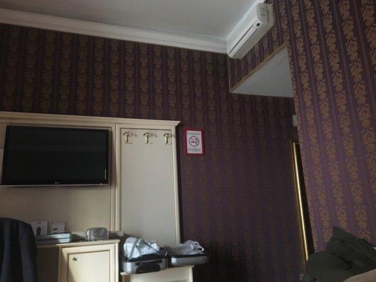 Trevi 41 Hotel 사진