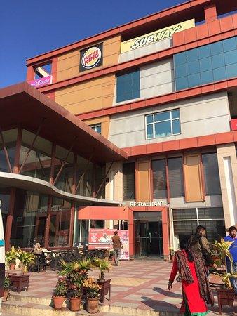 Rajpura, India: photo3.jpg
