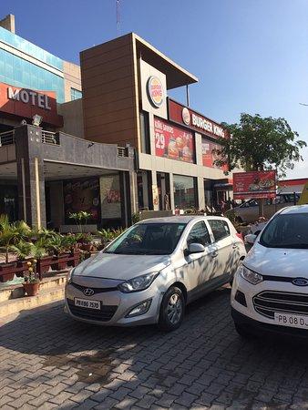 Rajpura, India: photo4.jpg