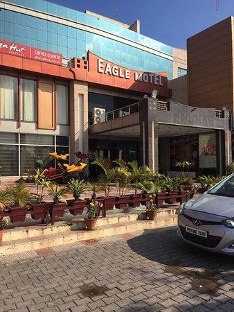 Rajpura, India: photo5.jpg