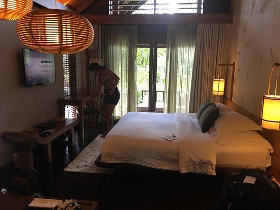 The Tubkaak Krabi Boutique Resort: photo7.jpg