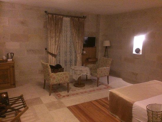 Goreme Inn Hotel: photo1.jpg
