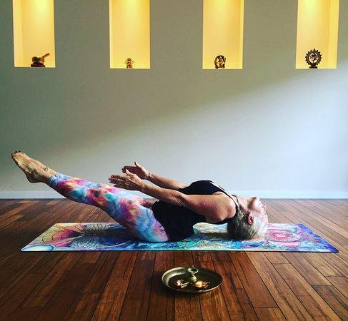 Dharma Cottage Yoga (Lennox Head) - 2020 All You Need to ...