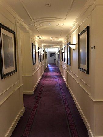 Palazzo Versace: photo1.jpg