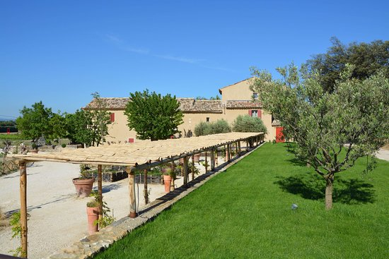 Image result for Domaine de Peyre