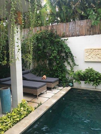 Villa Bali Asri: photo0.jpg