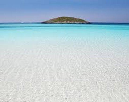 2 playa de ses illetes