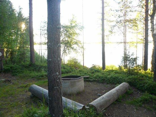 Zdjęcie Savonlinna