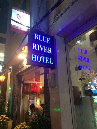 写真ブルー リバー ホテル枚