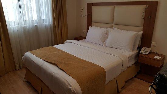 Hotel Misk : 20170118_070906_large.jpg