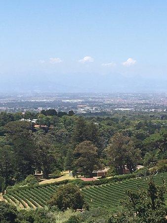 Constantia, Sudáfrica: photo1.jpg