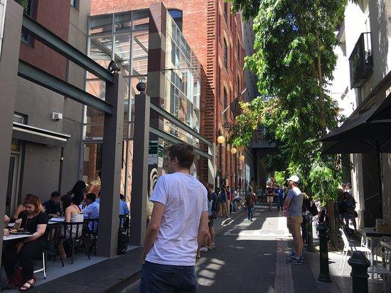Greater Melbourne, Australia: photo6.jpg