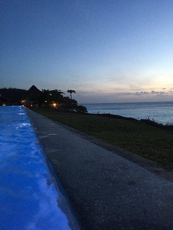 Royal Zanzibar Beach Resort صورة فوتوغرافية