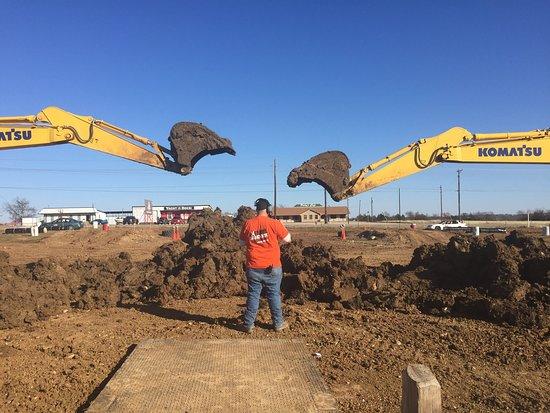 Pottsboro, TX: photo0.jpg