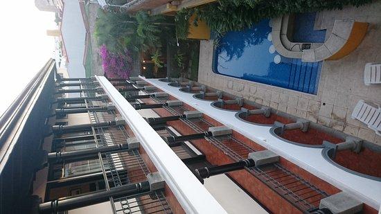 Hotel Colonial: DSC_0061_large.jpg