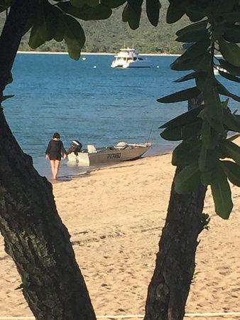 Hydeaway Bay 사진