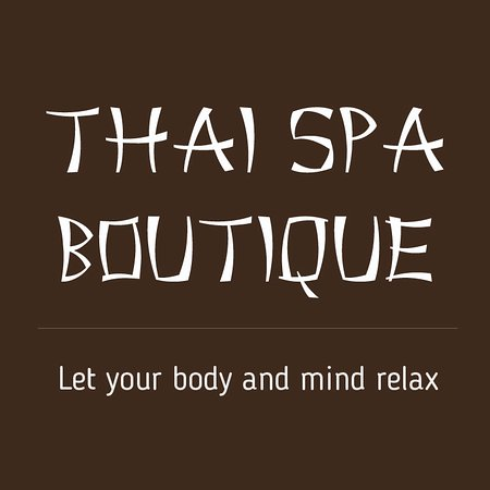 Thai Massage Studio