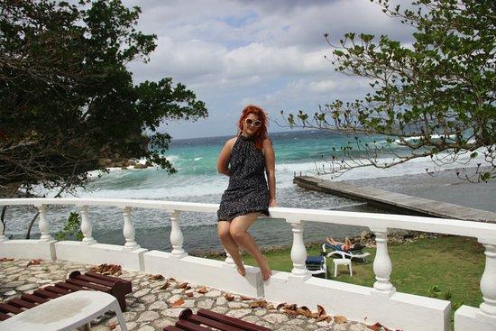 The Resort at Wilks Bay: cF9f6yrCKiI_large.jpg