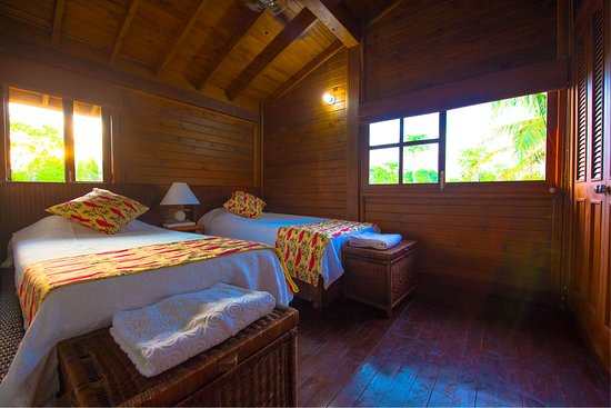 Casa cordoba baru bewertungen fotos preisvergleich for Hotel casa cordoba