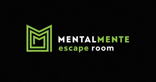 Mentalmente Escape Room