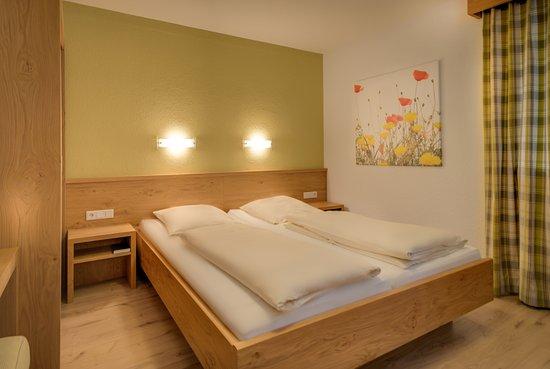 Unterfohring Hotel Zur Post