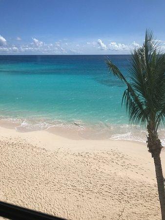 Worthing, Барбадос: photo0.jpg