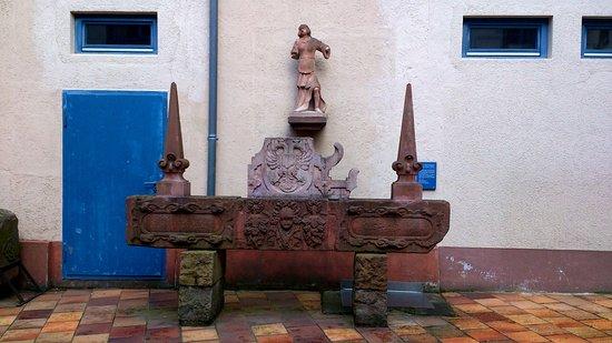 Wetterau-Museum