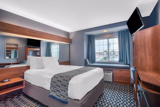 microtel inn suites by wyndham dover 64 1 0 6 updated 2019 rh tripadvisor com