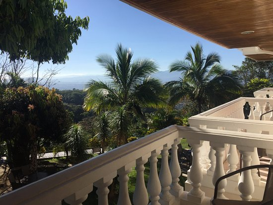 Hotel Buena Vista Picture