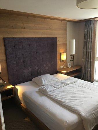Vital-Hotel Meiser
