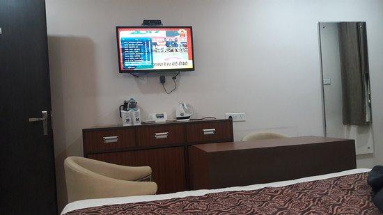 Kamat Inn