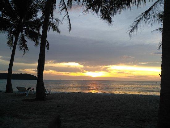 Sunset Beach Resort Langkawi Tripadvisor