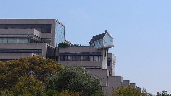 University of California San Diego: Jacobs School of Engineering