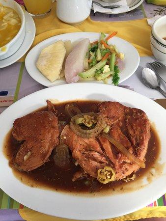 Miss Ediths's Restaurant: photo2.jpg