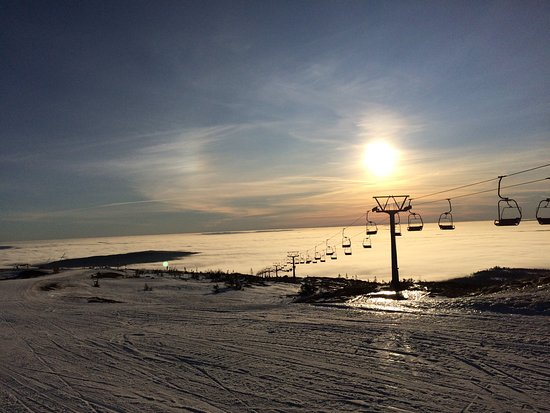 Noresund, Norway: photo0.jpg