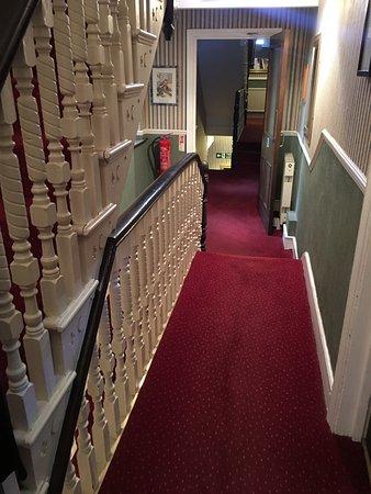Glenlyn Hotel: photo1.jpg