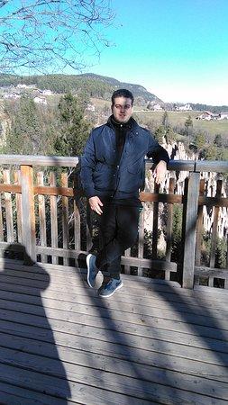 Soprabolzano, Italia: IMG_20161215_125630_large.jpg