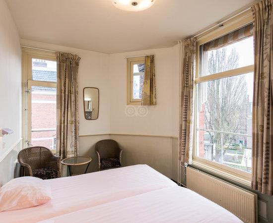 Hotel museumzicht amsterdam paesi bassi prezzi 2018 e for Hotel amsterdam economici