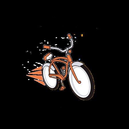 Radius Tours & Bike Rental
