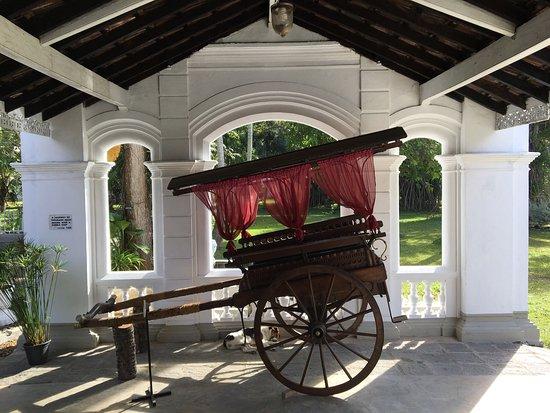 Nooit Gedacht Heritage Hotel: photo0.jpg