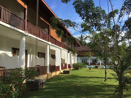 Nooit Gedacht Heritage Hotel: photo4.jpg