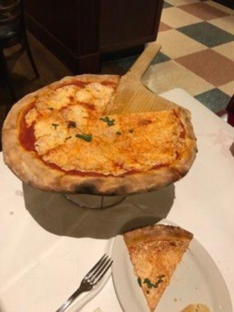 Family Style Italian Restaurant Westchester Ny