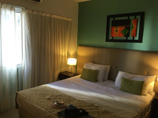 Ker Urquiza Hotel & Suites: photo2.jpg